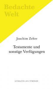 Buch.29