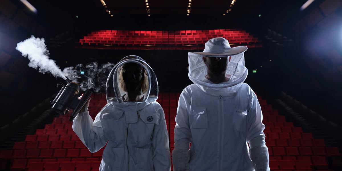 Das_Theater_traeumt_c_KUOesterhelweg_web